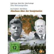 Prof. Dr. Guido Knopp - Abschuss über der Sowjetunion / Die Nervenprobe - Preis vom 18.10.2020 04:52:00 h