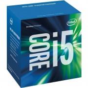 Procesor Intel Core i5-6402P Quad Core 2.8 GHz Socket 1151 Box