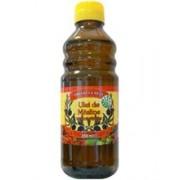 Ulei de Masline Extra Virgin 250ml Herbavit