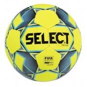 fotbal minge Select pensiune completă echipă FIFA galben albastru vel. 5