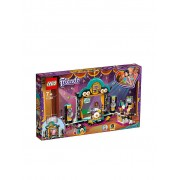 Lego Friends - Andrea´s Talentshow 41368