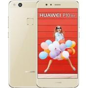 Huawei P10 Lite Dual Sim (4GB+32GB) Oro, Libre B