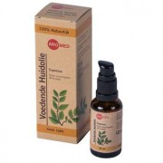 Aromed cupressa anti-rimpel olie - 30ml