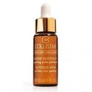 Collistar Acido Glicolico Peeling 30 Ml