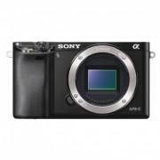 Sony Alpha A6000 Body Wi-Fi/NFC RS125011120-19