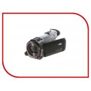 Видеокамера Panasonic HC-VXF990