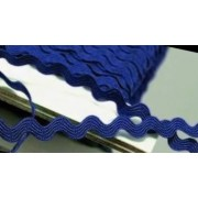 Hadovka modrá 6mm