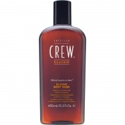 American Crew Classic Body Wash 450 ml Dusch/bad