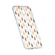 Husa pentru HTC U Play Silicon Slim Color 160