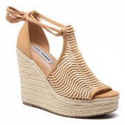 Еспадрили STEVE MADDEN - Stream SM11000496-03008-166 Natural