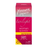 Twilight Women Intense ženski parfem sa feromonima 5ml HOT0055055