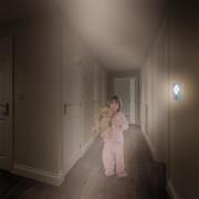 Lampa led detectie miscare