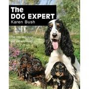 Dog Expert The Dog Expert Book