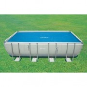 Invelitor de piscina 549×274 cm INTEX