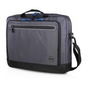 """DELL Torba za notebook 15.6"""" Urban Briefcase siva"""