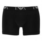 Boxershorts Stretch Boxer 2-pack Black