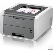 Imprimanta Laser Brother Color Hl-3140Cw