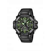 Ceas Casio Collection MCW-100H-3A