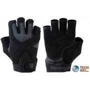 Harbinger Training grip Fitness Handschoenen - L