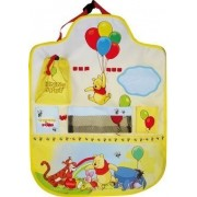 Markas Organizator scaun auto 'Winnie the Pooh'