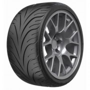 Anvelopa Drift Federal 595 RS-R 225/40ZR18 88W dot 2011-2013