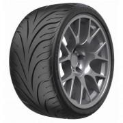 Anvelopa Drift Federal 595 RS-R 225/40ZR18 88W dot 2011-2013