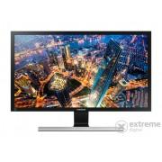 """Monitor LED Samsung U28E590D 28"""" UHD"""