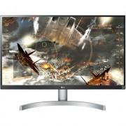LG Monitor LG 27UL600-W