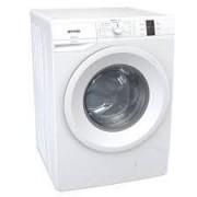 GORENJE Samostalna mašina za pranje veša WP7Y3