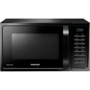 Samsung MC28H5025VK/TL 28L Convection & Grill Microwave Oven