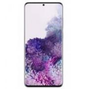 Samsung Smartphone SAMSUNG GALAXY S20 Plus 5G Gris 128Go