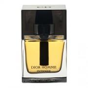 Parfémovaná voda Christian Dior Homme Intense 50ml M reedice 2011