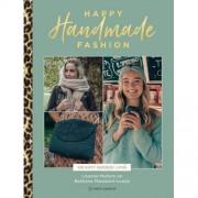 Happy Handmade Fashion - Lisanne Multem en Bastiana Maaskant-Looije