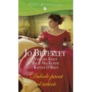 Dulcele pacat al iubirii (eBook)