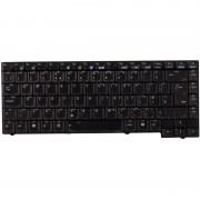 Tastatura laptop Asus R20, M9