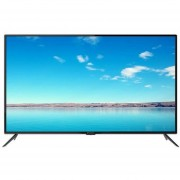 Smart TV 58 Sansui 4K Audio Dolby Digital SMX5819USM