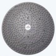 Massageplatta Reflexdisc