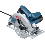 Kružna testera-cirkular Bosch GKS 190 (0601623000)