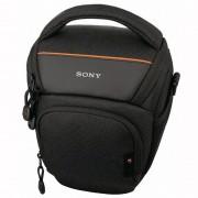 Mala de Transporte Sony LCS-AMB para Alpha Series - Preto