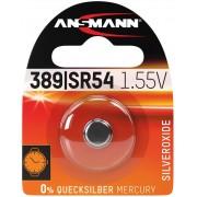 Ansmann 389 - SR54