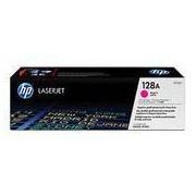 TON HP CE323A 128A 1300 S. magenta