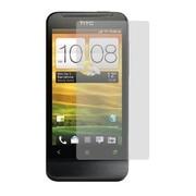 Матов протектор за HTC One V T320E