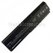 Baterie Laptop Hp Pavilion DV7-6100 9 Celule