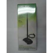TP-Link Antenna Wi-fi 2.4ghz 8dbi Indor Omni-directional