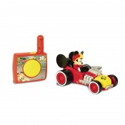 Masinuta RC Roadster Racers Mickey