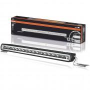 Osram LEDriving Ligthbar SX500 LEDDL107-SP 12/24V 46W kiegészítő távolsági LED lámpa Spot Beam