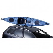 Suport pentru caiac Thule Hull-a-Port 835 ( transport 1 kayak)