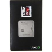 AMD FX 9370 processor 4,4 GHz Box 8 MB L3