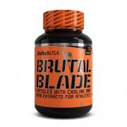 Brutal Blade 120 kapszula