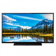 TOSHIBA LED Full HD SMART 43L2863DG